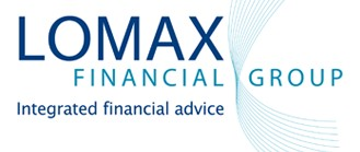 Lomax Financial Group - Gold Coast Accountants