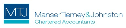 Manser Tierney & Johnston - Gold Coast Accountants