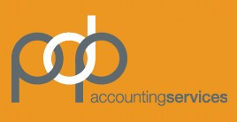 PDP Accounting Services - Gold Coast Accountants