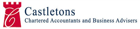 Castletons Accounting Services - Gold Coast Accountants