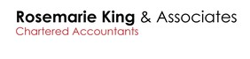 Rosemarie King & Associates - Gold Coast Accountants
