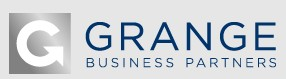 Grange Business Partners - Gold Coast Accountants