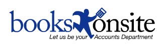 Books Onsite - Gold Coast Accountants