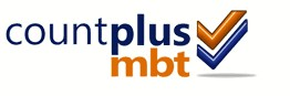 Countplus MBT - Gold Coast Accountants
