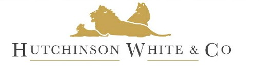 Hutchinson White  Co - Gold Coast Accountants