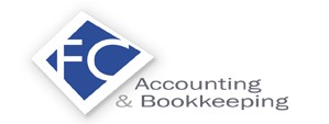 FC Accounting - Gold Coast Accountants
