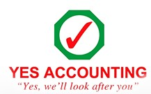 Yes Accounting Pty Ltd - Gold Coast Accountants