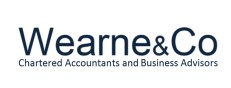 Wearne  Co - Gold Coast Accountants