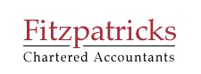 Fitzpatricks Chartered Accountants - Gold Coast Accountants
