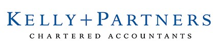 Kelly  Partners - Gold Coast Accountants