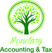 Monetary Accounting  Tax - Gold Coast Accountants