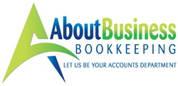 About Business Bookkeeping - Gold Coast Accountants