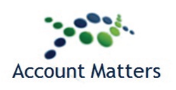 Account Matters - Gold Coast Accountants