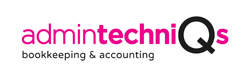 admintechniQs Pty Ltd - Gold Coast Accountants