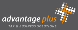 Advantage Plus Tax  Business Solutions - Gold Coast Accountants