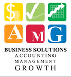Allison GeiselAMG Business Solutions - Gold Coast Accountants