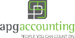 APG Accounting - Gold Coast Accountants