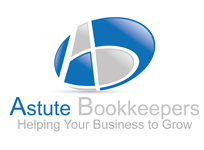 Astute Bookkeepers - Gold Coast Accountants