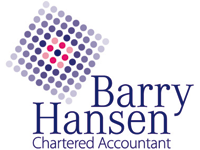 Barry Hansen Chartered Accountant - Gold Coast Accountants
