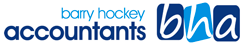 Barry Hockey Accountants - Gold Coast Accountants