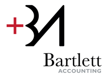 Bartlett Accounting - Gold Coast Accountants