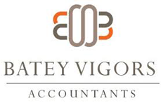 Batey Vigors Accountants - Gold Coast Accountants