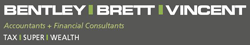 Bentley Brett  Vincent - Gold Coast Accountants