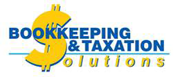 Bookkeeping  Taxation Solutions - Gold Coast Accountants