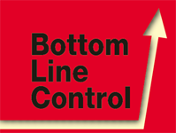 Bottom Line Control - Gold Coast Accountants