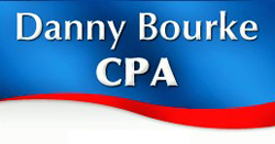 Bourke Danny Accountant - Gold Coast Accountants