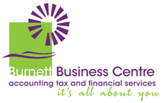 Burnett Business Centre - Gold Coast Accountants