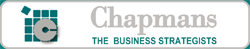 Chapmans Accountants - Gold Coast Accountants