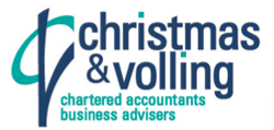 Christmas  Volling - Gold Coast Accountants