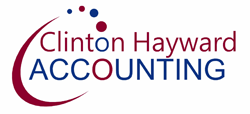 Clinton Hayward Accounting - Gold Coast Accountants