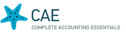 Complete Accounting Essentials - Gold Coast Accountants
