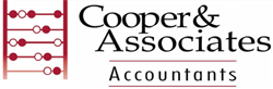 Cooper  Associates Accountants - Gold Coast Accountants