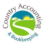 Country Accounting  Bookkeeping - Gold Coast Accountants