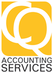 CQ Accounting Services - Gold Coast Accountants