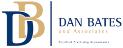 Dan Bates and Associates - Gold Coast Accountants