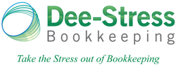 Dee-Stress Bookkeeping - Gold Coast Accountants