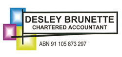 Desley Brunette Chartered Accountant - Gold Coast Accountants