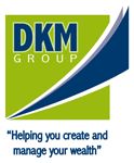DKM Group - Gold Coast Accountants