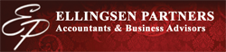 Ellingsen Partners Accountants - Gold Coast Accountants