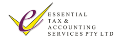 Essential Tax  Accounting Services Pty Ltd - Gold Coast Accountants
