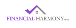 Financial Harmony Pty Ltd - Gold Coast Accountants