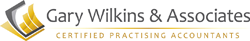 Gary Wilkins and Associates - Gold Coast Accountants