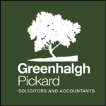 Greenhalgh Pickard Solicitors and Accountants - Gold Coast Accountants