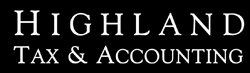 Highland Tax  Accounting - Gold Coast Accountants