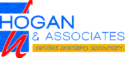 Hogan  Associates CPA - Gold Coast Accountants