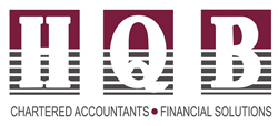 HQB Chartered Accountants - Gold Coast Accountants